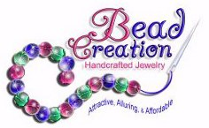 BeadCreation Handcrafted Jewelry