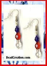 American fashion jewelry